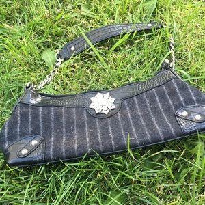 Handbags - Vintage Marshall Fields bag Chicago